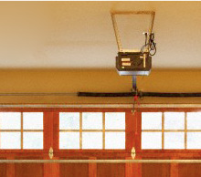 Garage Door Openers in Arlington Heights, IL